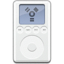 iPod Browser icon