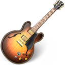 Apple GarageBand Jam Pack Updater logo