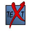 Logo for Text-Osterone