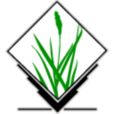 Logo for GRASS GIS