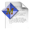 MacAssist icon