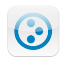 Logo for Plone