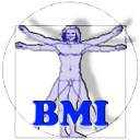 BMI Companion logo