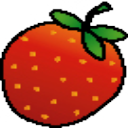 Logo for FruityMatic