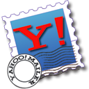Logo for Yahoo! Mailer