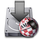 Logo for Amiga Emulation Bundle