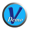 Veenix: Design & Type Tools logo
