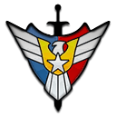 Logo for Command & Conquer Generals