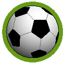 Logo for xSoccer