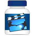 Logo for iMovie Pane Reliever