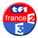 FrenchTVNews