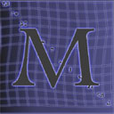 Logo for Matriosity