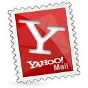Logo for YMail