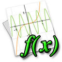 Logo for MathPlot