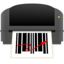 Mac Thermal Printer Driver logo