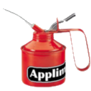 Logo for Applimiser