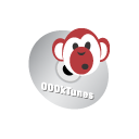 Logo for OOOkTunes
