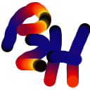Logo for pic2html