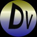 drop2dv mac