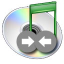 iTunes Links logo