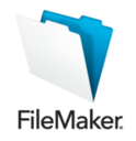 Logo for Address Book Manipulator