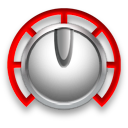Logo for M-Audio Firewire 1814 Driver