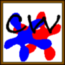 Canvas Wars icon