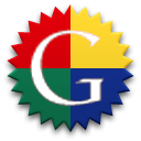 Logo for GmailStatus