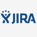 JIRA is part of Managing a project