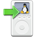 iPod-Linux Installer