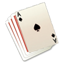 Blackjack Card Counter