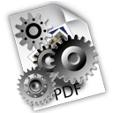 PDFLab icon