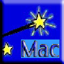 Logo for MacMagic