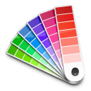 Color Schemer Studio logo