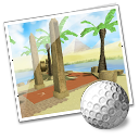 Logo for Islands Mini-Golf Add-On