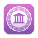 iFinance logo