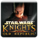 Star Wars: Knights of the Old Republic logo