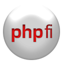PHP Function Index logo