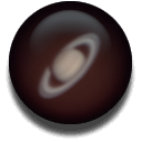 Scope Calculator icon