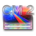 Logo for Colormanager3