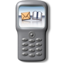 Logo for MegaCellX
