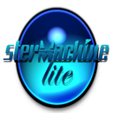 Logo for sterMachineLite