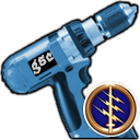 Logo for GSC Breakthrough