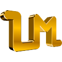 Logo for Ultimaze