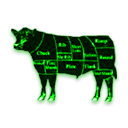 Atomic Beef icon