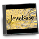 Logo for JewelCase
