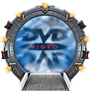 MovieGate icon