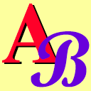 Logo for AlgeBasics