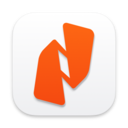 PDFpenPro is on sale now for 50% off.