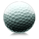 GolfXPress logo